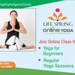 Yoga Online Classes for Beginners