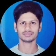 Yoga Teacher Trainer - Sri Nishant Dixit