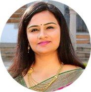 Yoga teacher trainer - LS Yoga Teacher Training Course Online