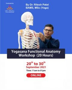 yogasanaworkshop
