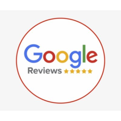 yic google review
